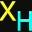 puzzle en bois découpé au laser